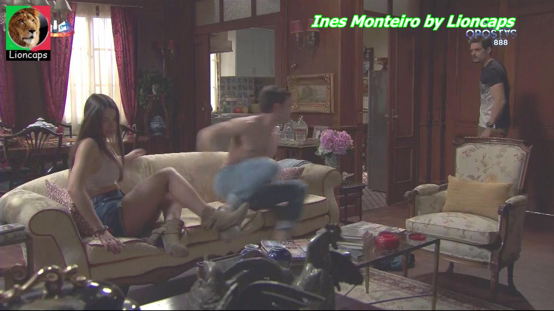 454320553_ines_monteiro_vs181111_0277_122_353lo.JPG