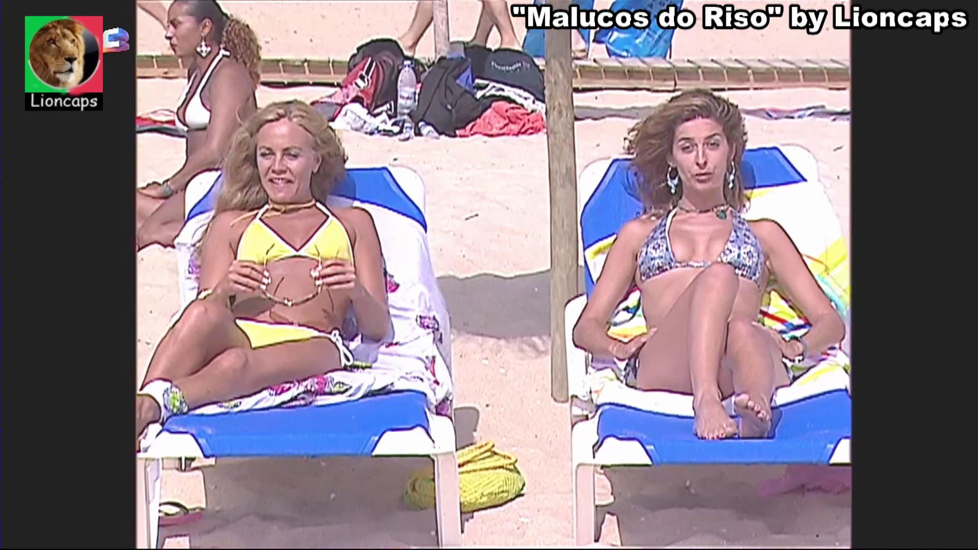 947519696_malucos_riso_alda_gomes_vs190malucos_riso_602_15093_122_353lo.JPG