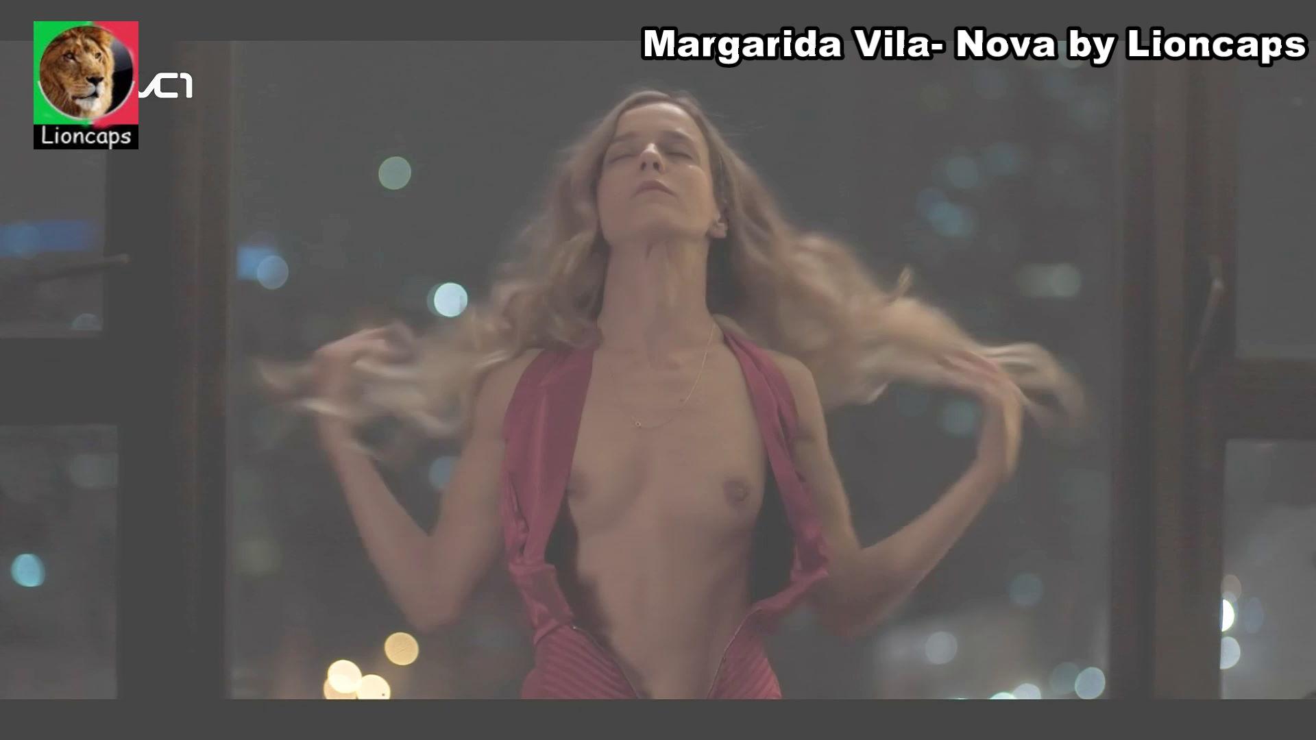 382798519_margarida_vila_nova_vs191110_0407_123_365lo.JPG