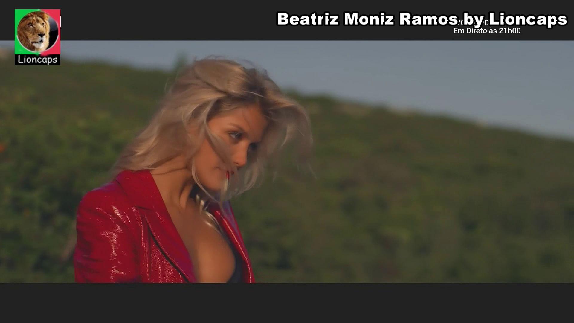 205977341_beatriz_moniz_ramos_vs191224_1342_122_374lo.JPG