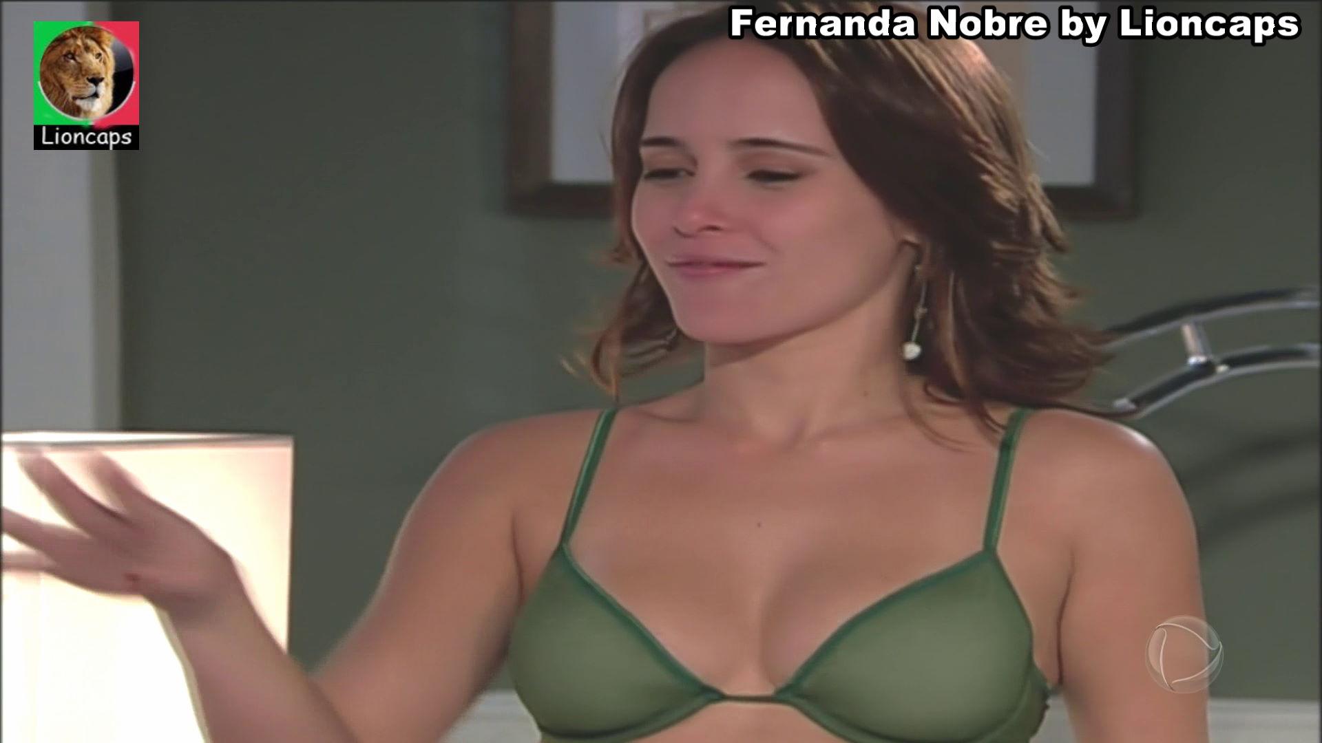 249442137_fernanda_nobre_vs200105_0412_122_386lo.JPG