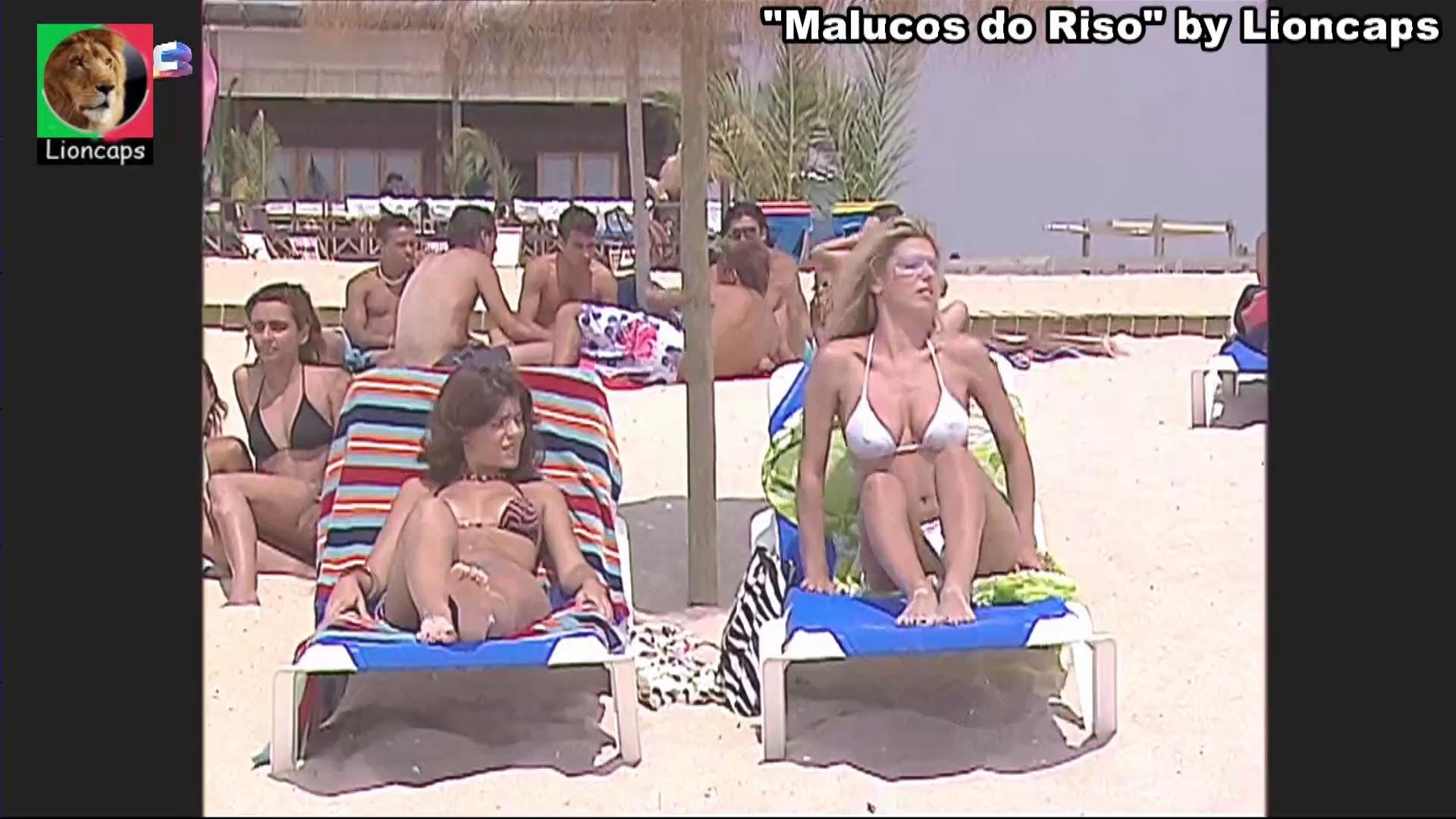 475149664_malucos_riso_alda_gomes_vs190malucos_riso_602_15061_122_39lo.JPG