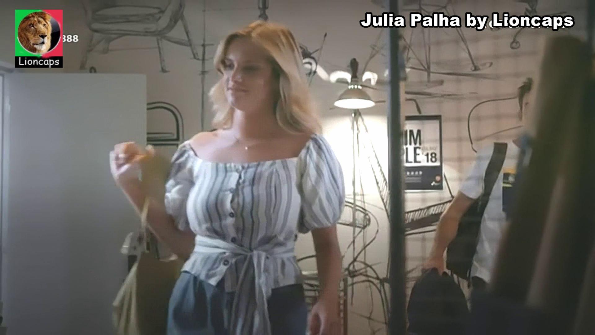 649382982_julia_palha_vs191101_0821_122_406lo.JPG
