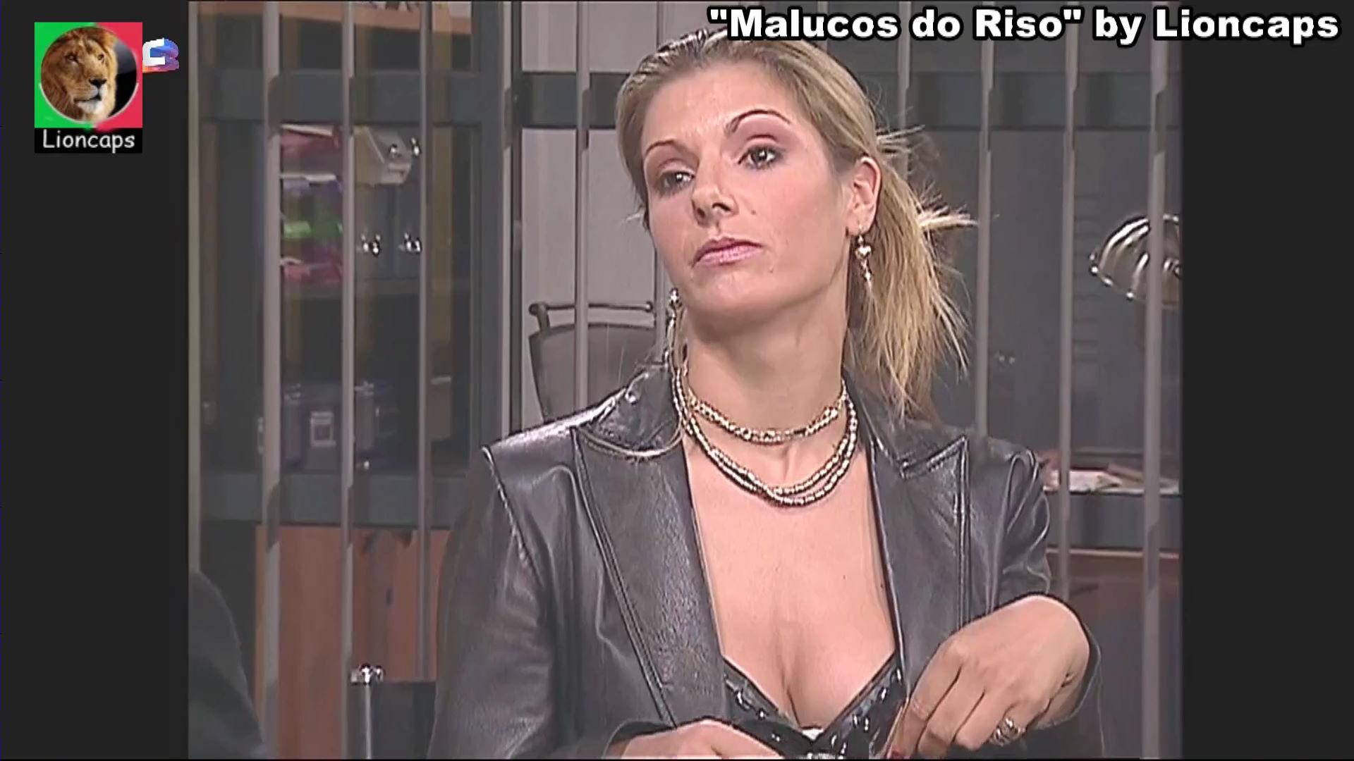 475154578_malucos_riso_alda_gomes_vs190malucos_riso_602_15064_122_410lo.JPG