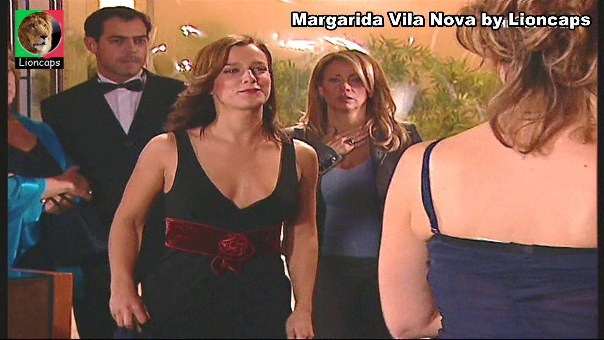 581503984_margarida_vila_nova_vs181223_1322_122_428lo.JPG