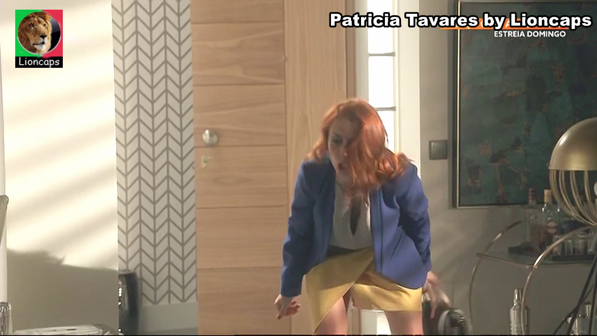 402653185_patricia_tavares_vs190113_2562_122_433lo.JPG