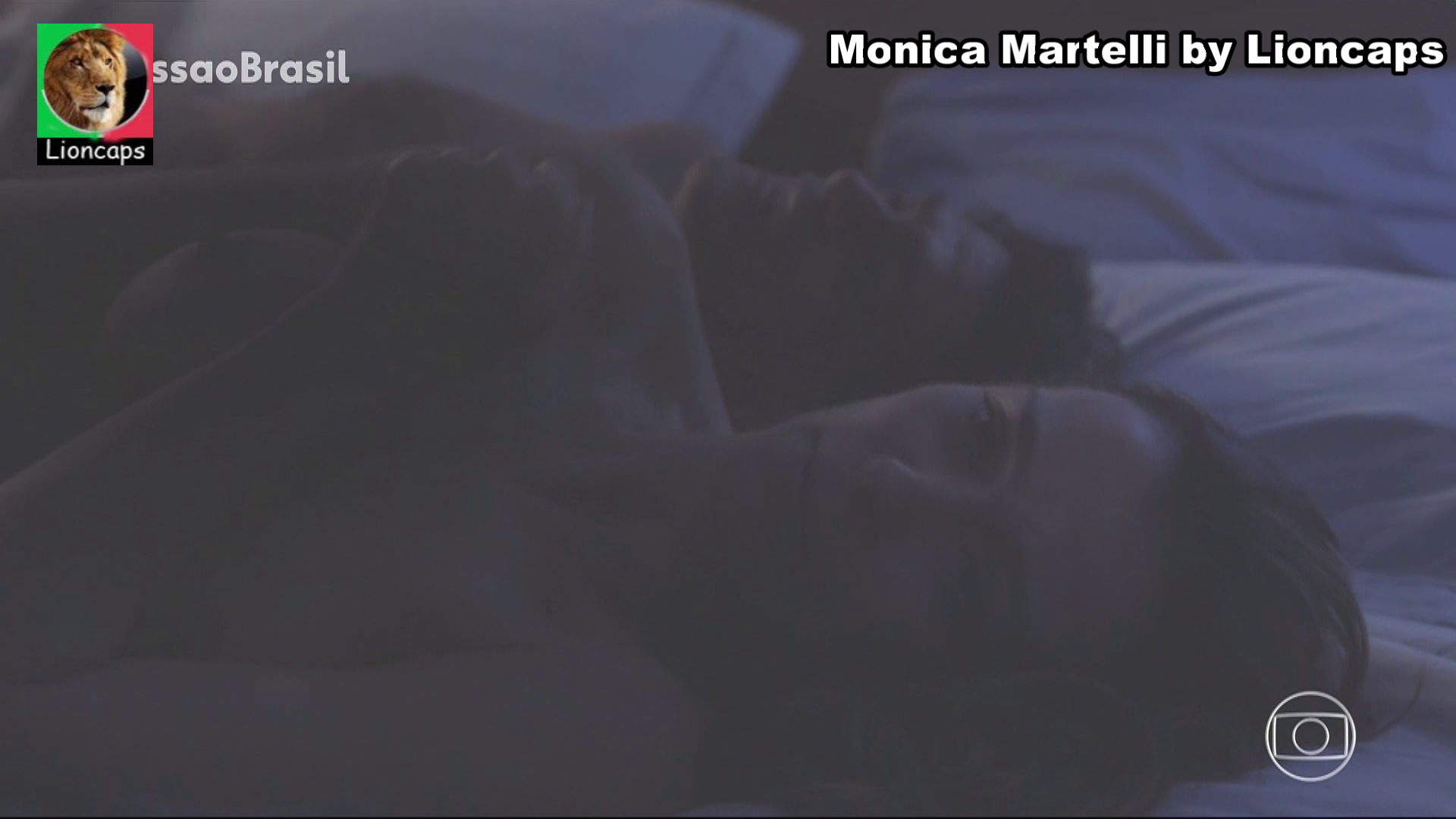 366521578_monica_martelli_vs181201_0775_122_437lo.JPG