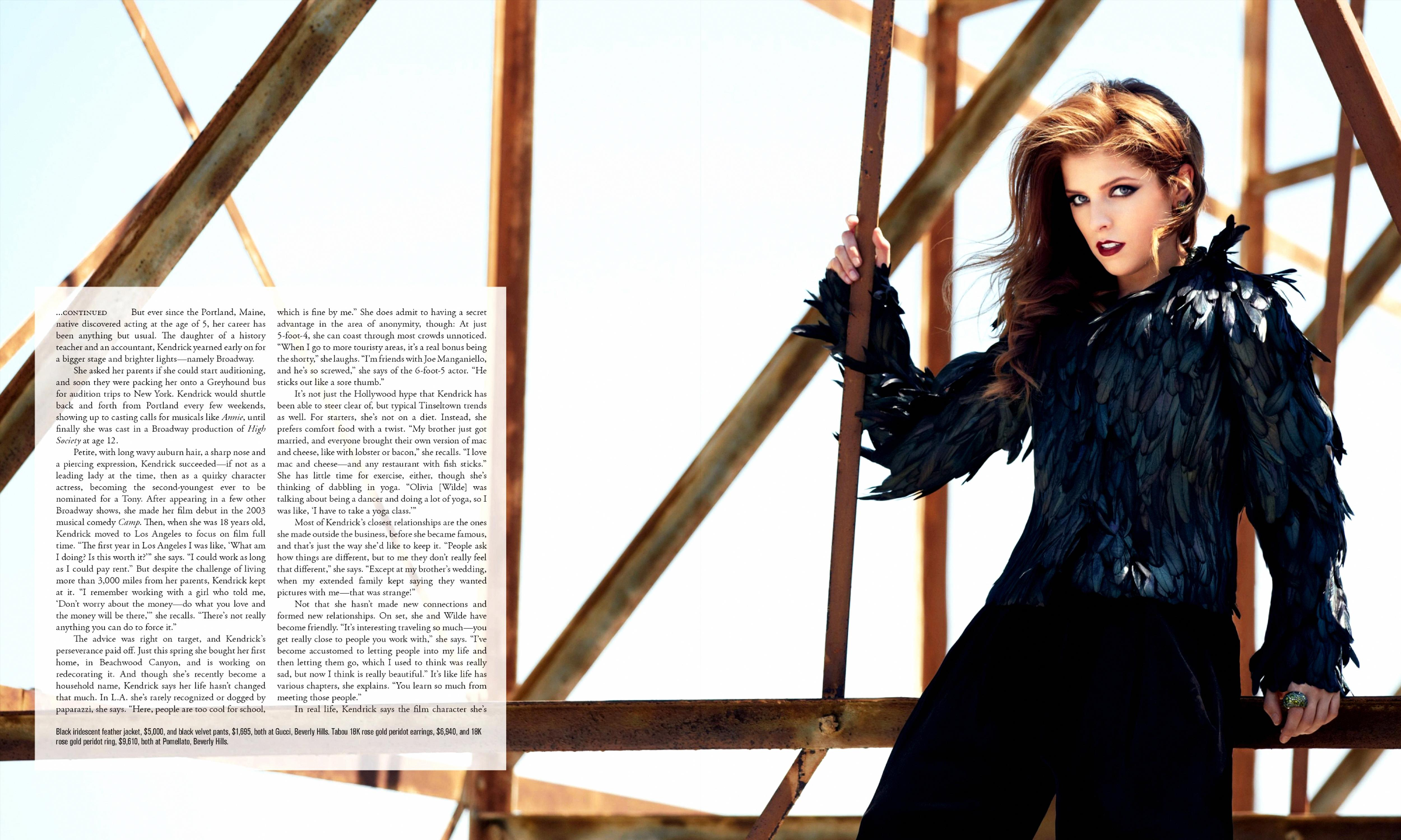 413829724_Anna_Kendrick_Angeleno_Magazine_September_2012_6_122_437lo.jpg