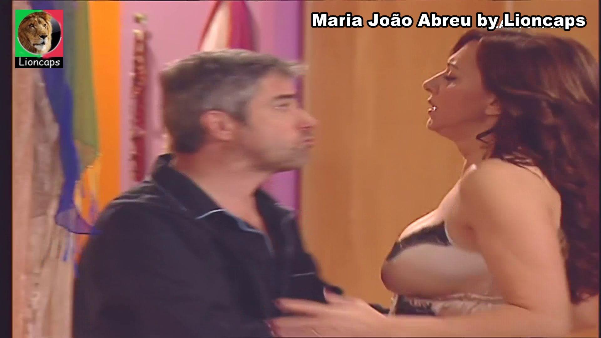 959955747_maria_joao_abreu_vs200125_02710_122_438lo.JPG