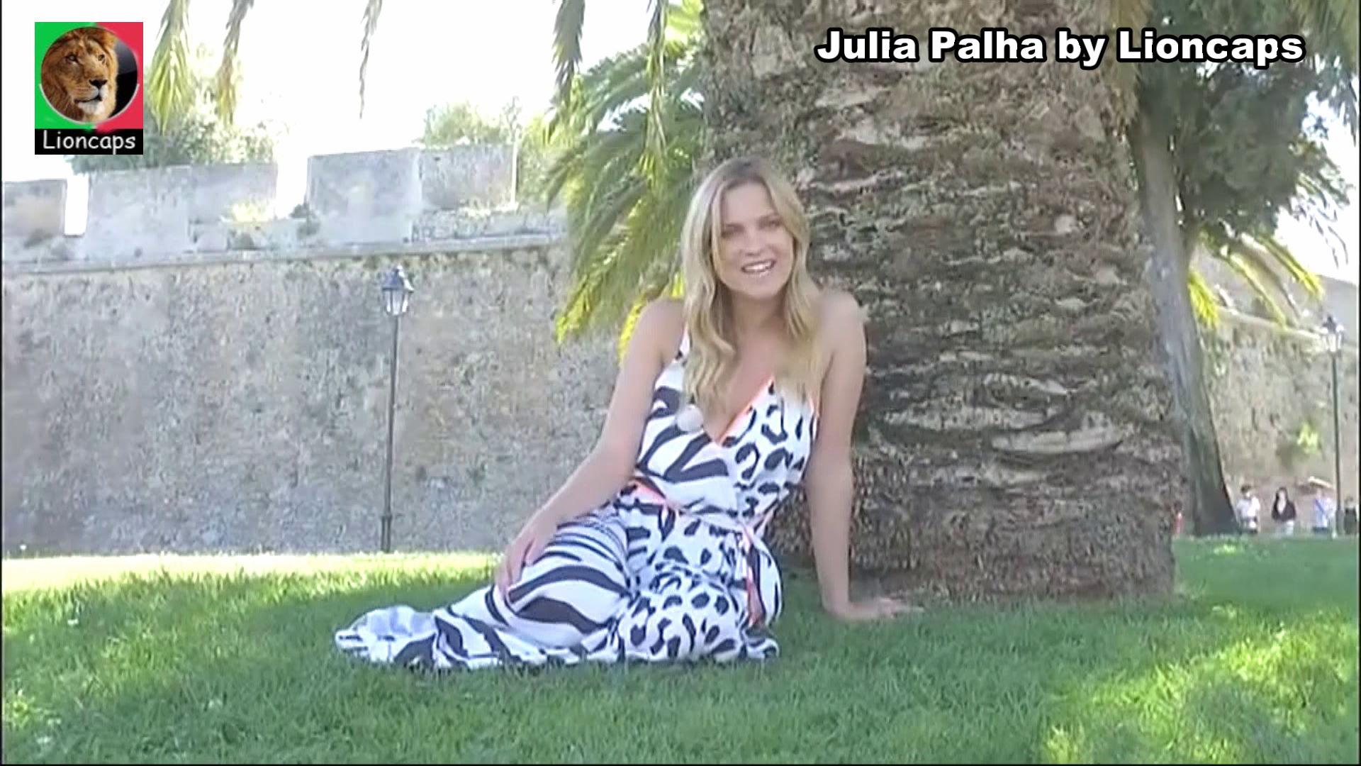 307700732_julia_palha_vs190623_2435_122_456lo.JPG