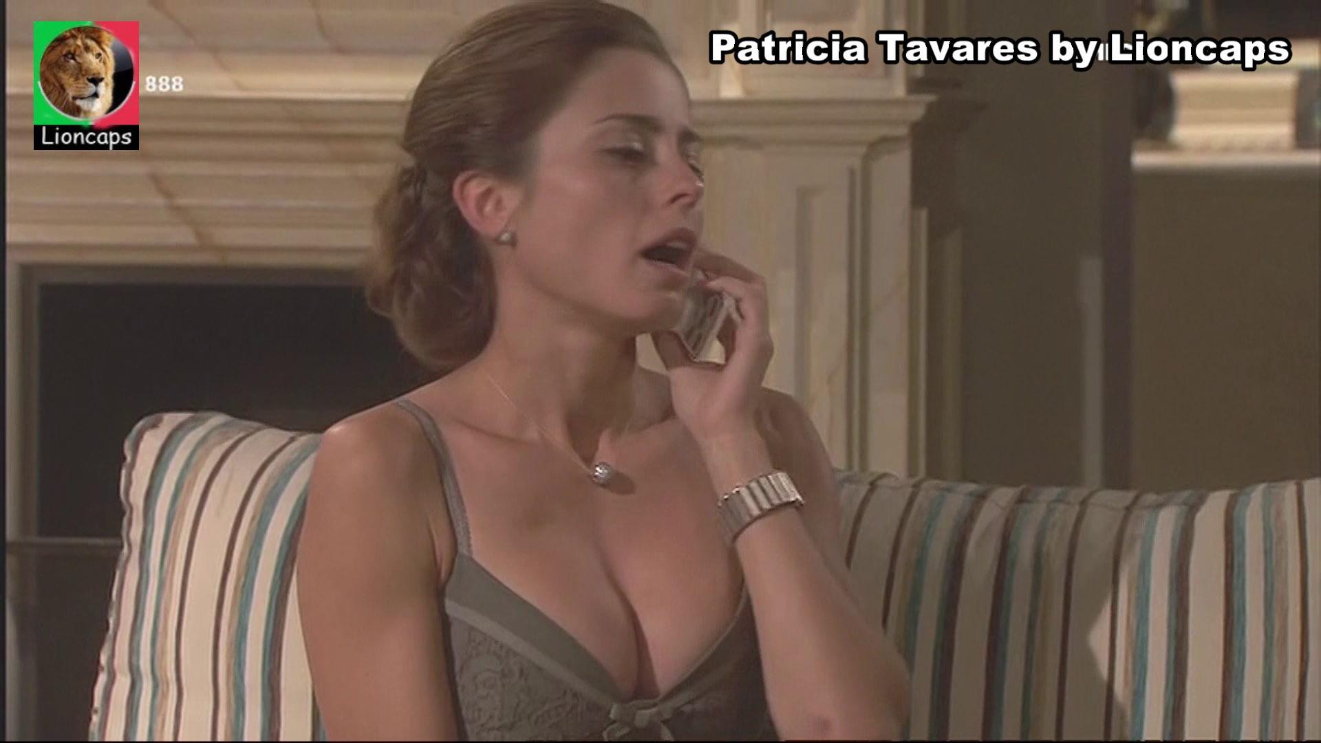 440217613_patricia_tavares_vs190324_1432_122_457lo.JPG