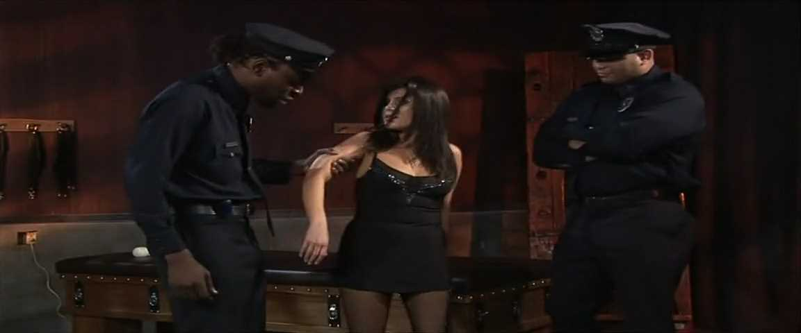 906665693_DPMichelleAvanti_PrivateFetish1HouseofSexandDomination.mp4_snapshot_00.57.901_123_457lo.jpg