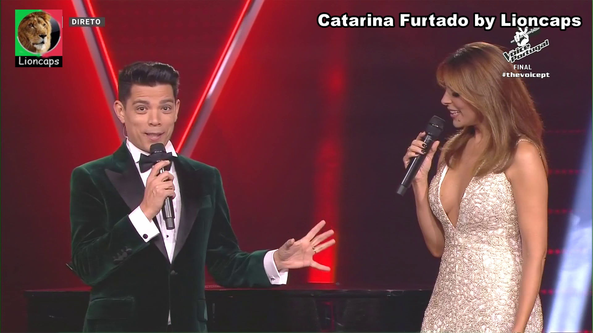 632058580_catarina_furtado_vs200122_0019_122_461lo.JPG