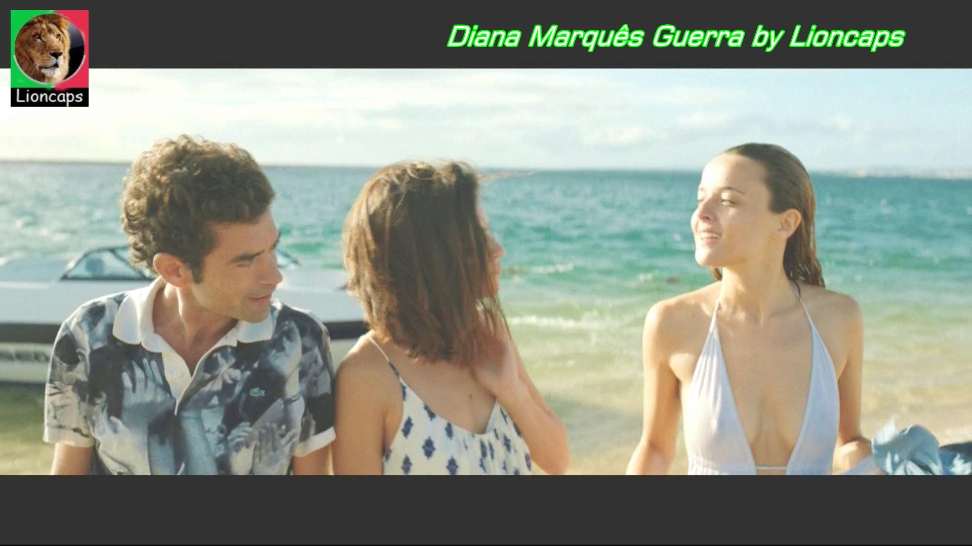 492755169_diana_marques_guerra_vs181117_0017_122_467lo.JPG