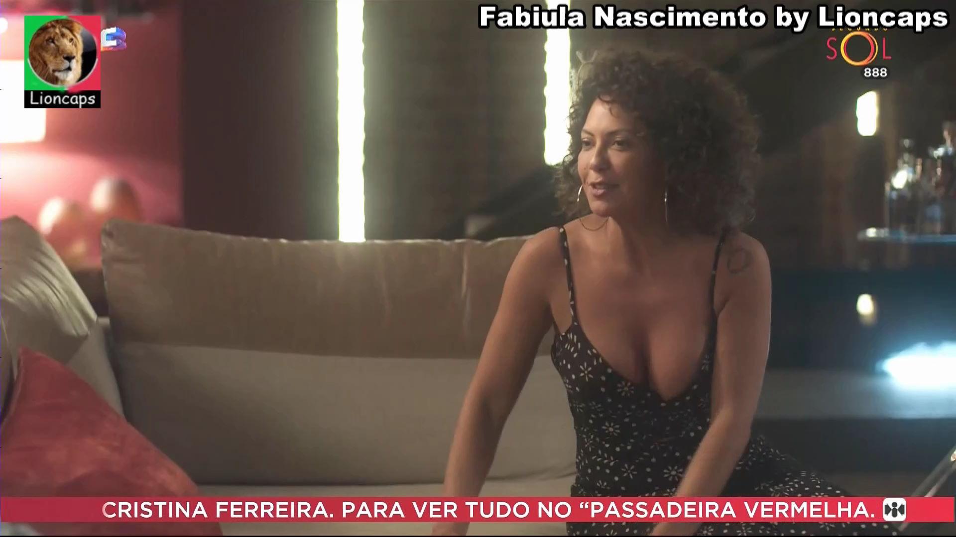 337842239_fabiula_nascimento_vs190612_1175_122_473lo.JPG