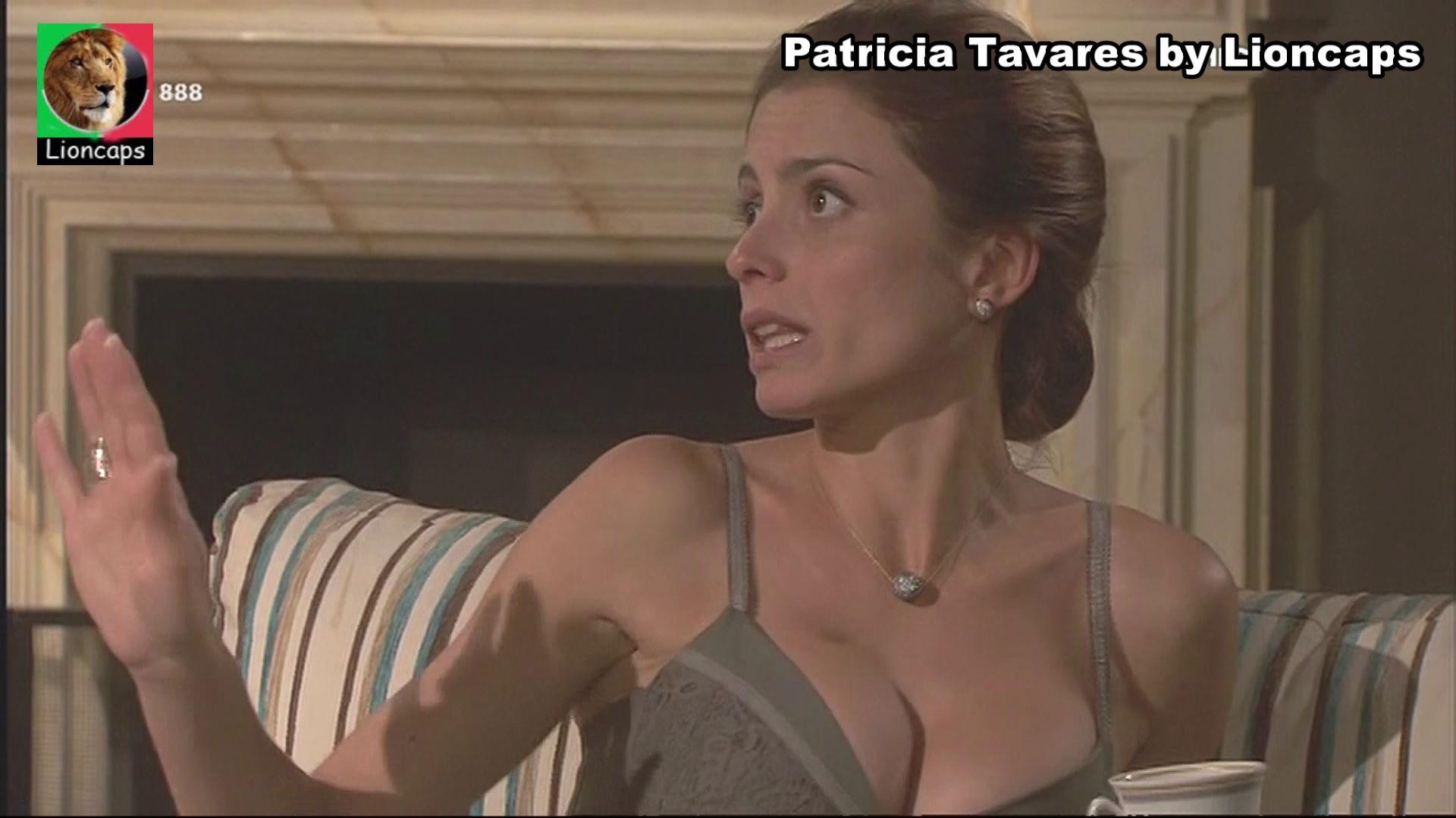 440228682_patricia_tavares_vs190324_14310_122_474lo.JPG