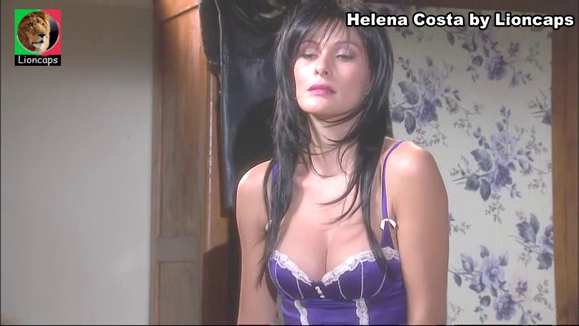 771740945_helena_costa_vs181202_1745_122_478lo.JPG