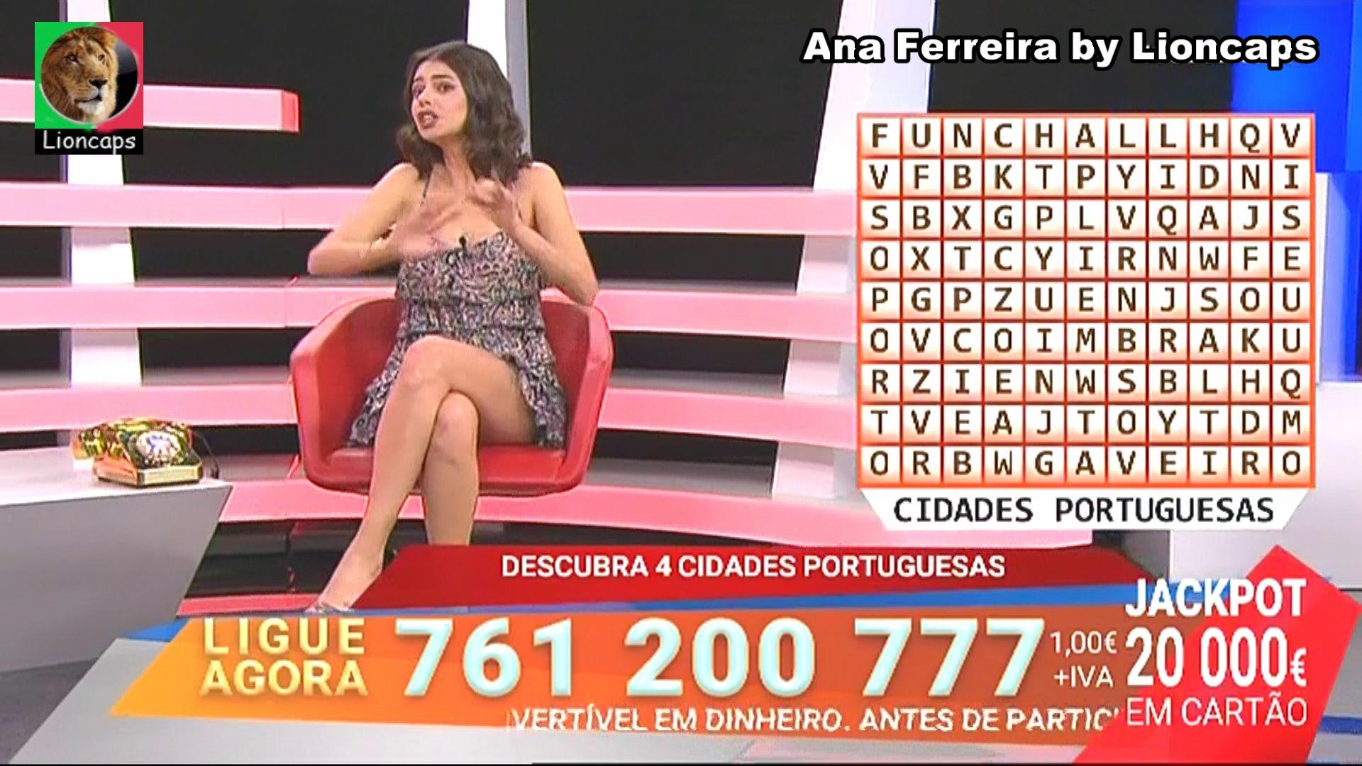 638142764_ana_ferreira_vs200225_0757_122_487lo.JPG