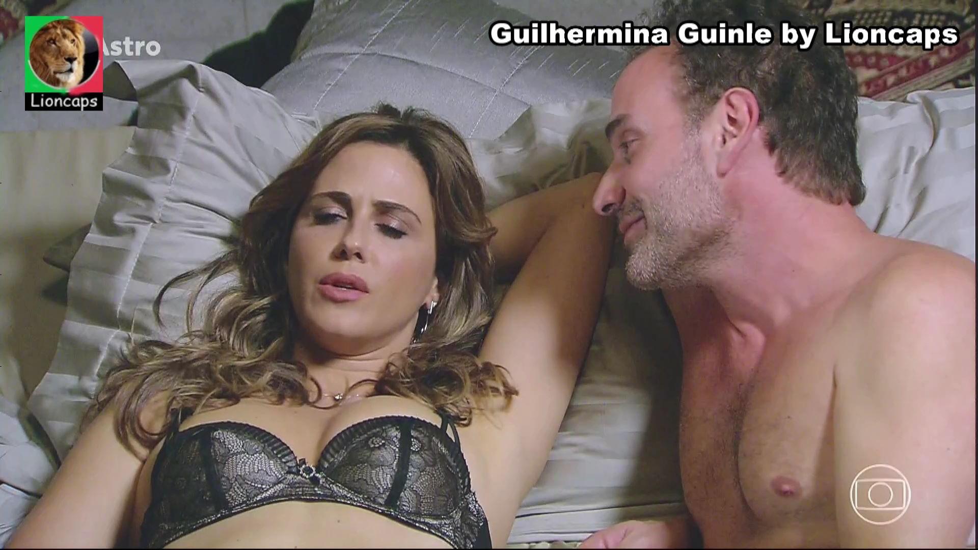820619832_guilhermina_guinle_vs190502_0294_122_490lo.JPG