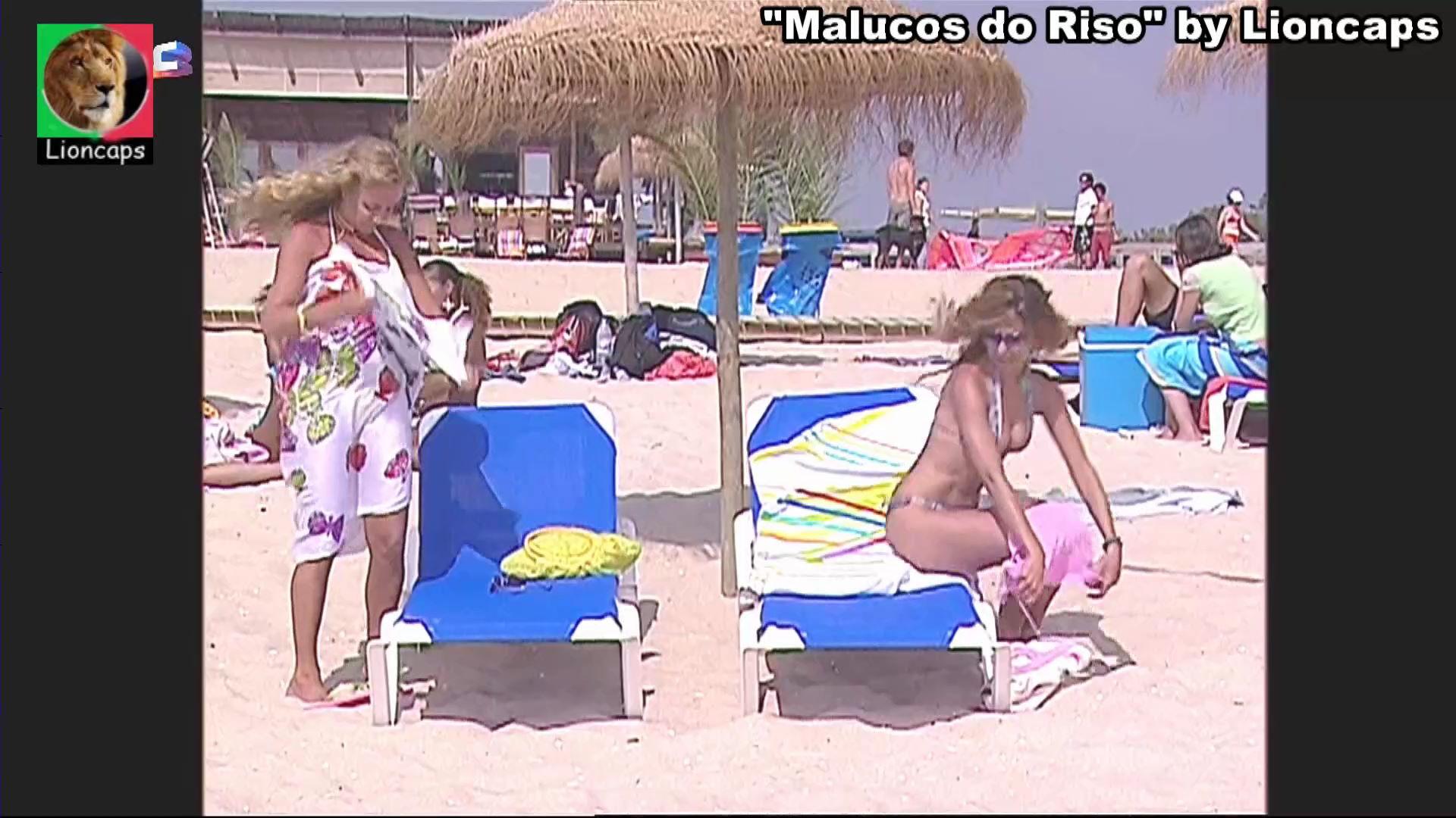 475187358_malucos_riso_alda_gomes_vs190malucos_riso_602_15088_122_516lo.JPG