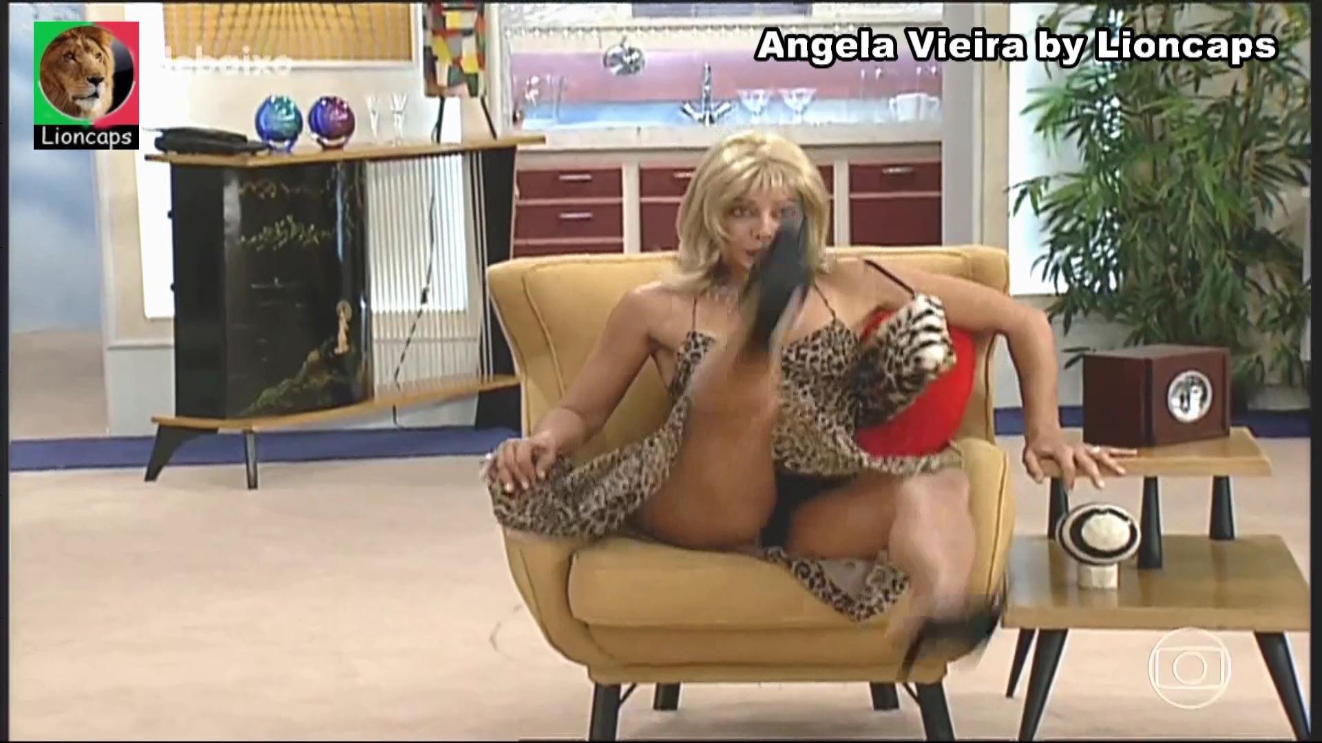 859663449_angela_vieira_vs190514_0459_122_534lo.JPG