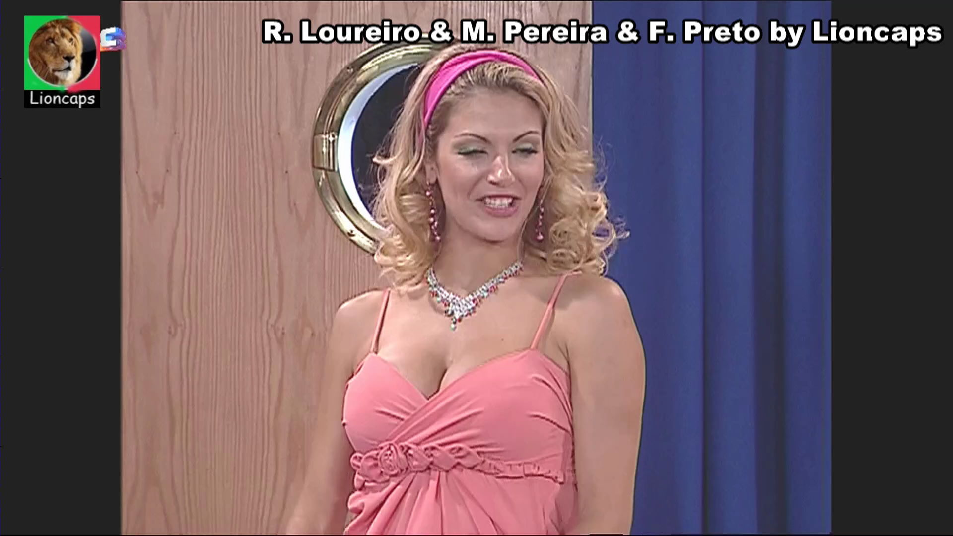 508049586_marta_pereira_vs190614_00958_122_556lo.JPG