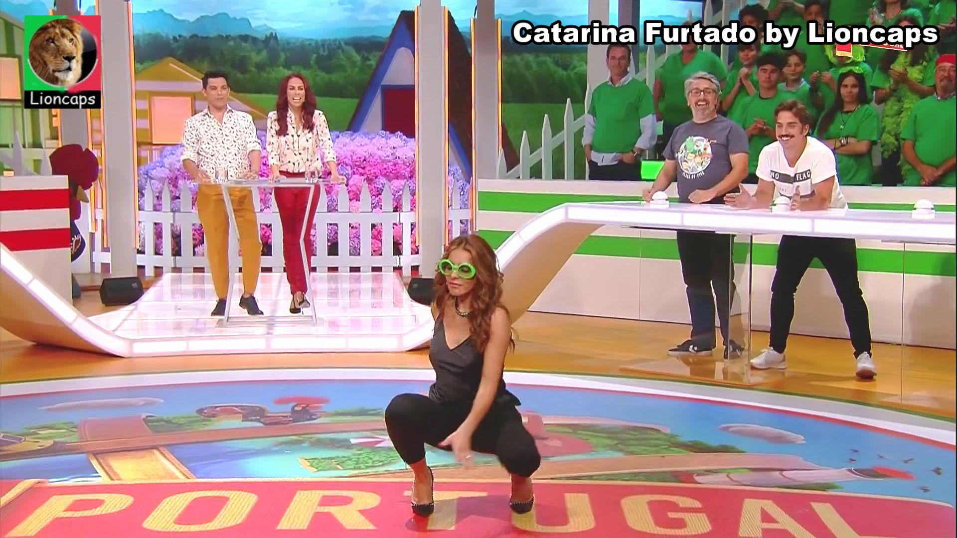 796320487_catarina_furtado_vs200122_0011_122_572lo.JPG