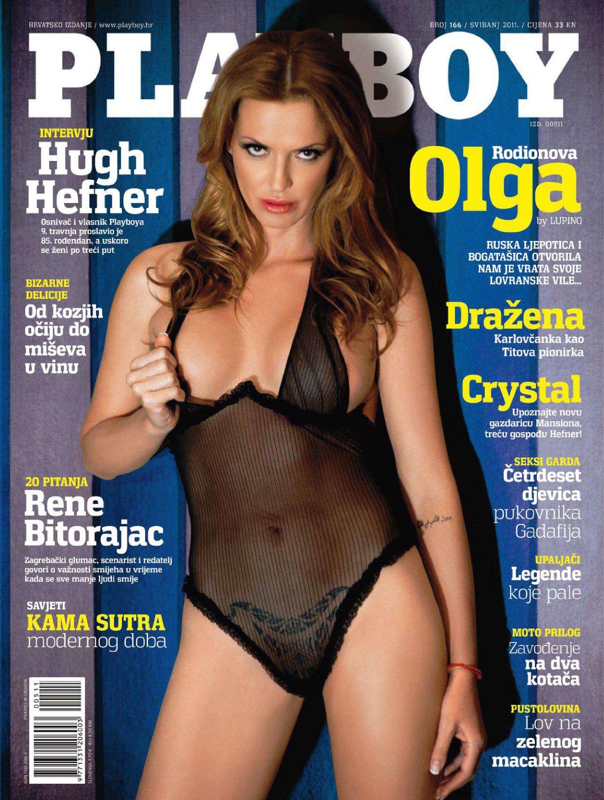 364980258_Playboy_2011_05_Croatia_Scanof.net_001_123_575lo.jpg