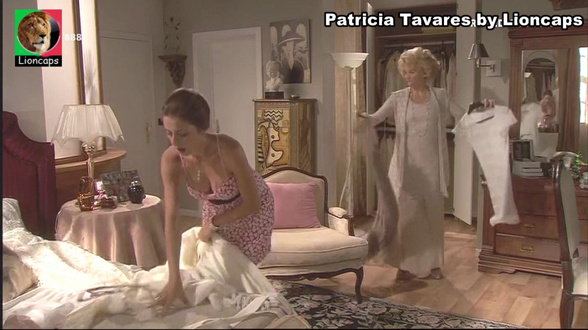 402661811_patricia_tavares_vs190113_2569_122_590lo.JPG
