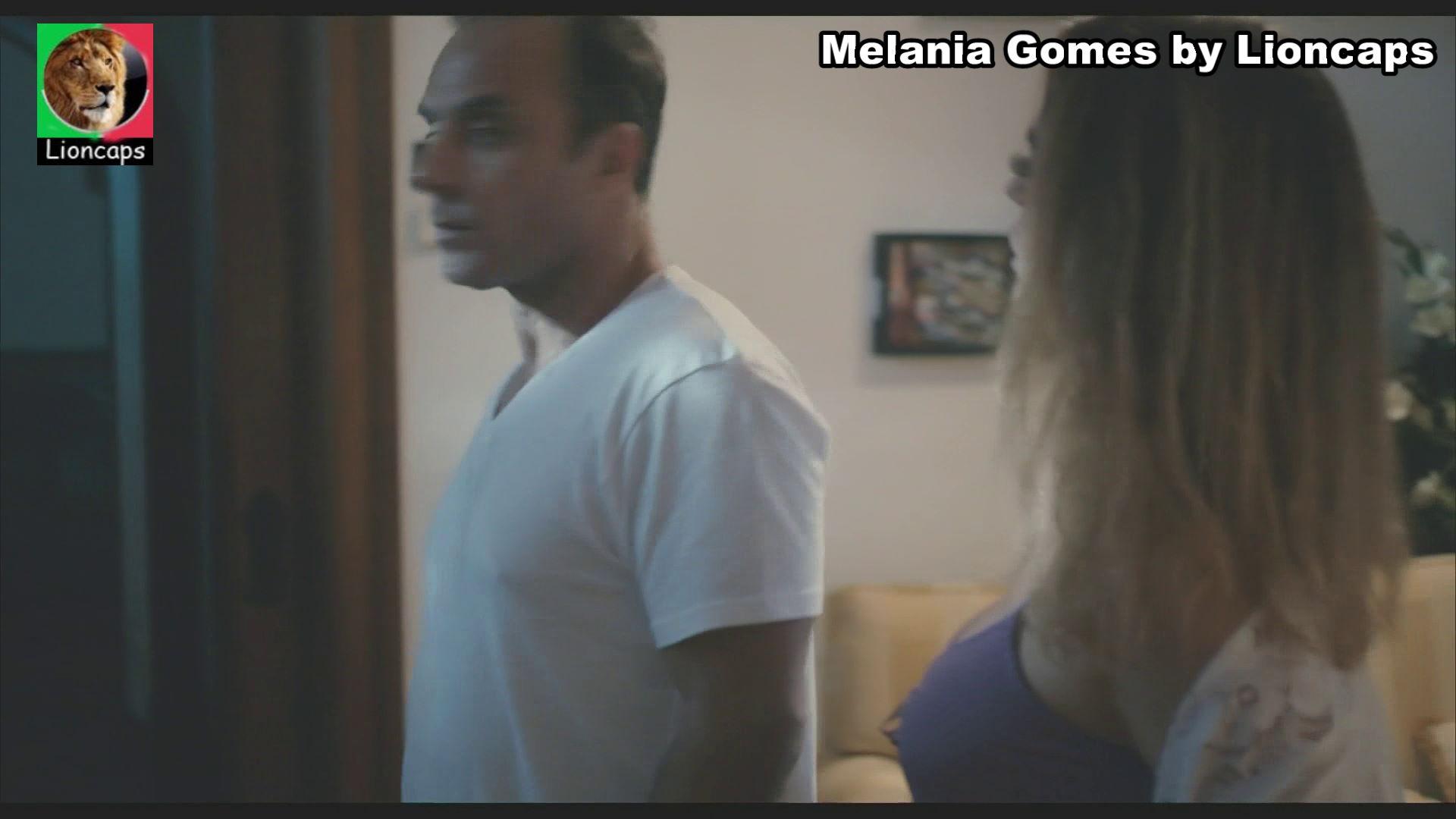 726648321_melania_gomes_vs190831_1088_122_85lo.JPG