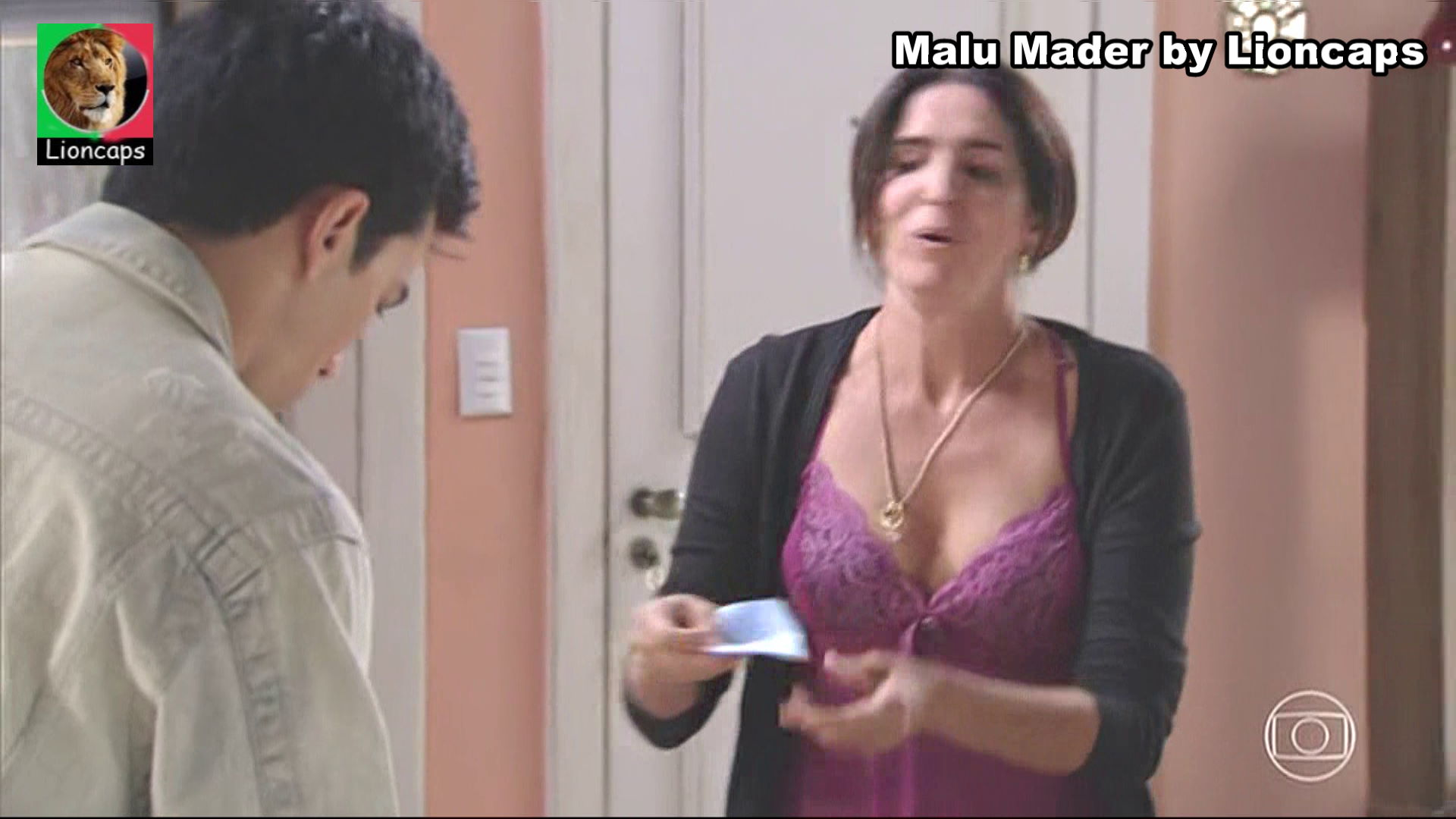 657305823_malu_mader_vs181201_0114_122_87lo.JPG