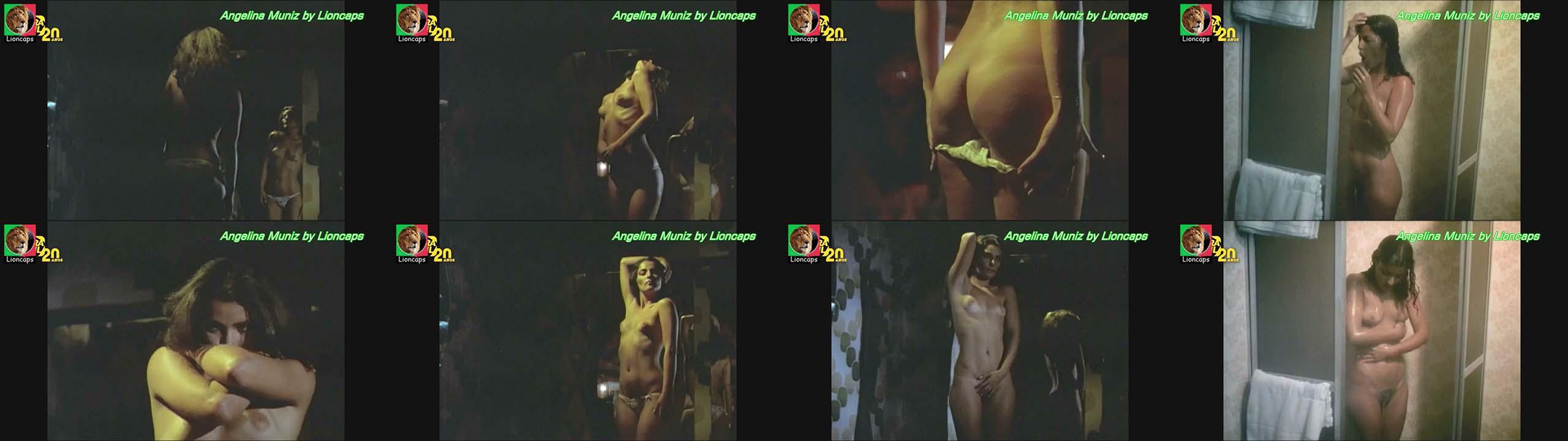 031312132_angelina_muniz_karina_objecto_1080_lioncaps_22_09_2018_03_123_222lo.jpg