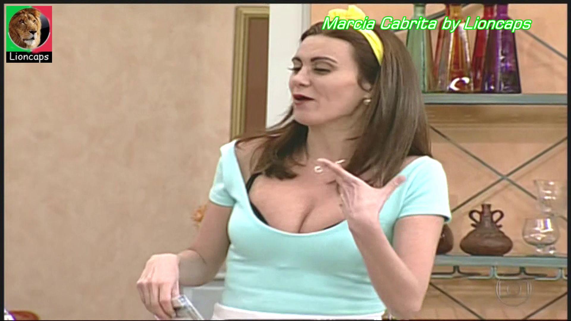 479318526_marcia_cabrita_vs180101_0175_122_445lo.JPG