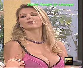676009450_marta_pereira_malucos_1080_lioncaps_01_06_2017_03_thumb_122_476lo.jpg