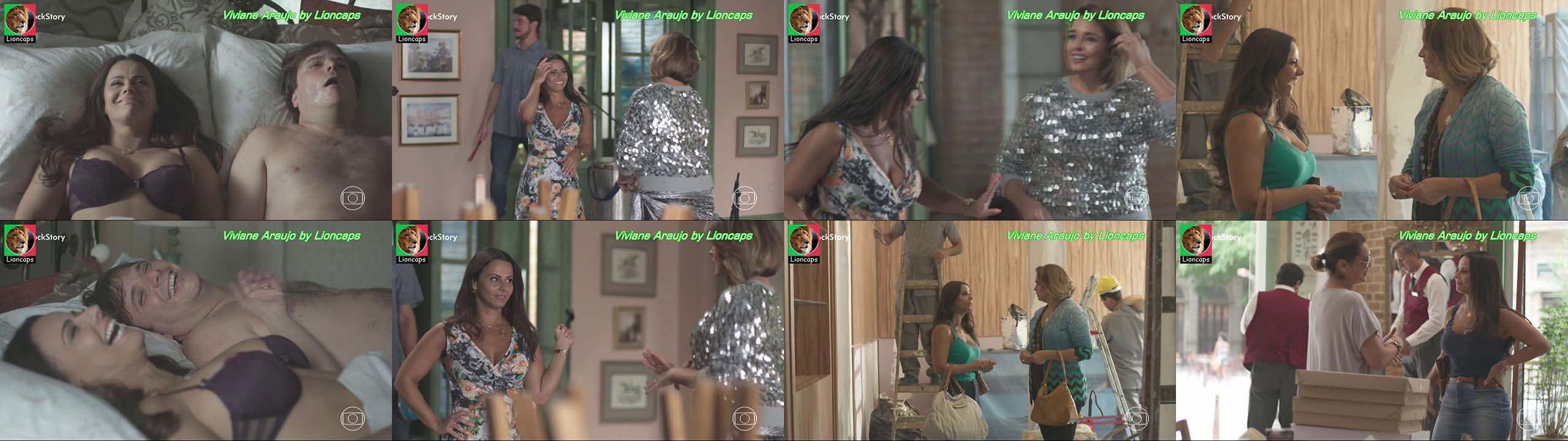 391696255_viviane_araujo_rock_story_1080_lioncaps_16_03_2018_20_122_88lo.jpg