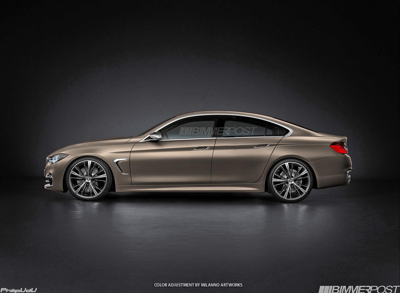 338744778_BMW4SeriesGranCoupeColorsbyMilannoArtworks_003_122_148lo.jpg
