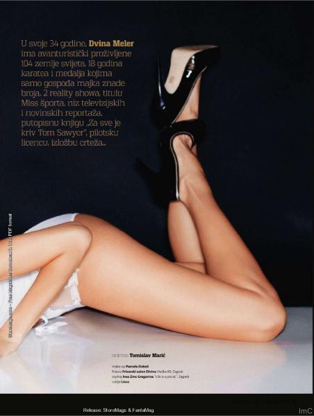650051809_tduid2346_Dvina_Meler_Playboy_Croatia_June_2011_kanoni_3_122_205lo.jpg