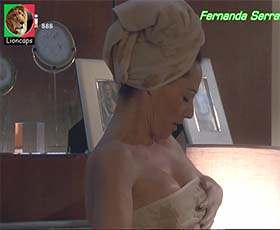 934412201_fernanda_serrano_novelas_1080_lioncaps_06_05_2018_07_thumb_122_370lo.jpg