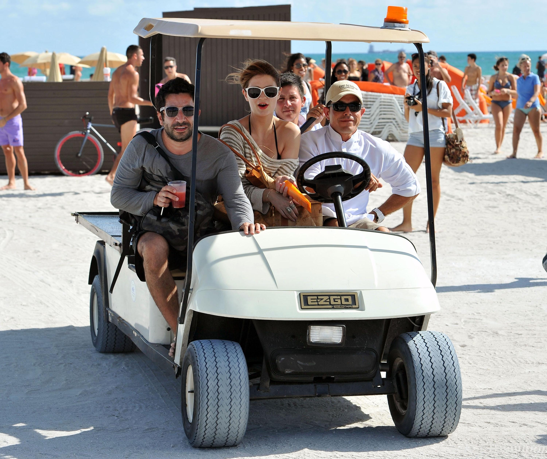 311824695_Mischa_Barton_Bikini_Candids_on_the_Beach_in_Miami_December_27_2011_109_122_561lo.jpg