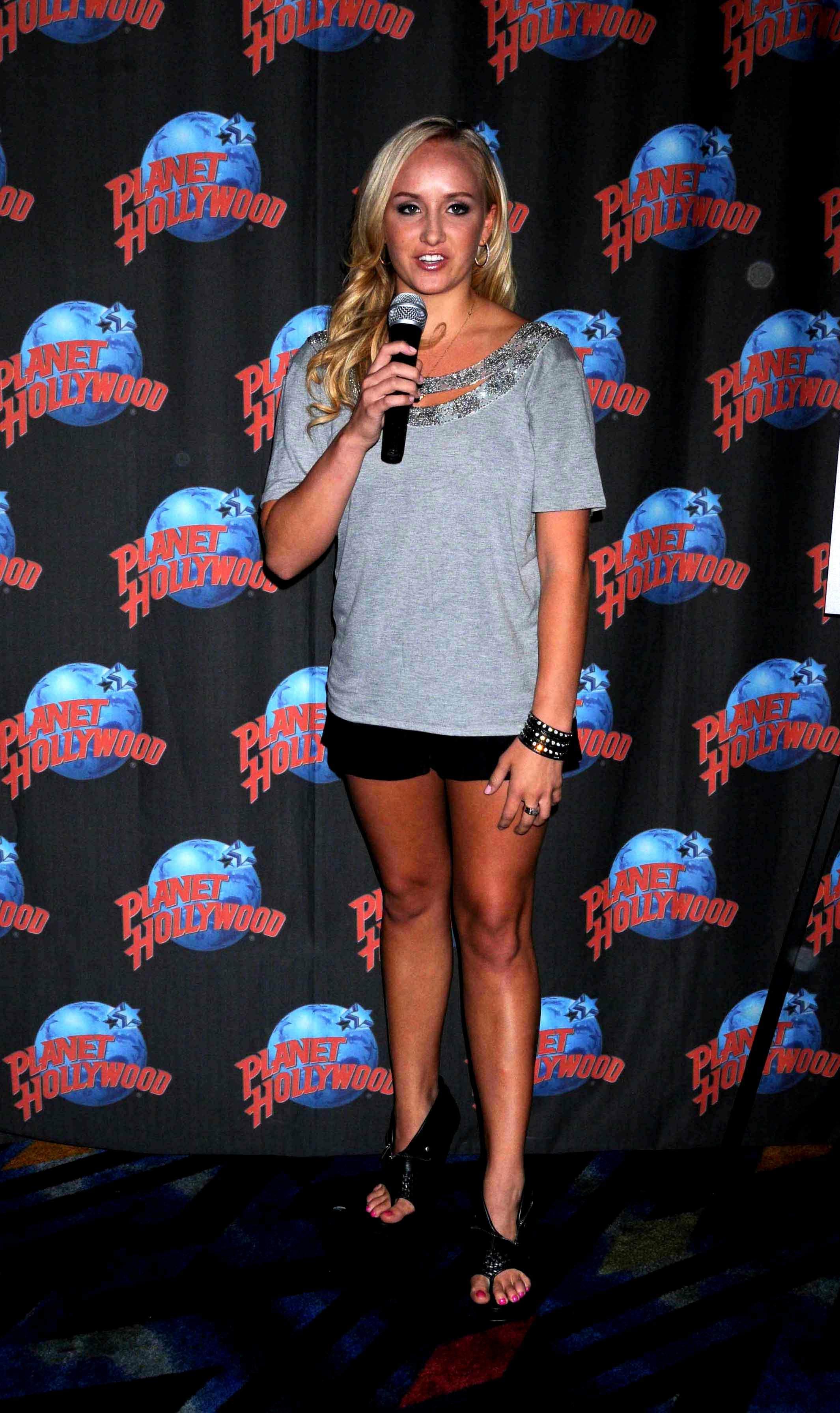 116976199_Nastia_liukin_promotes_Supergirl_clothing_line_at_Planet_Hollywood_1_122_428lo.jpg