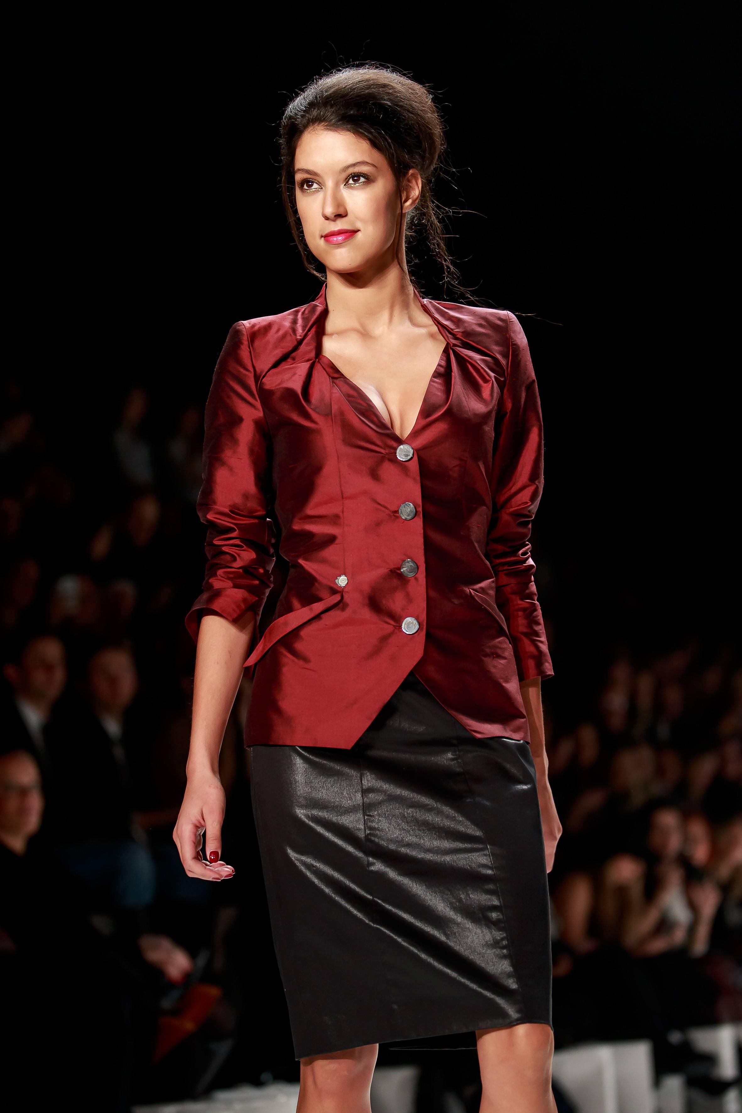 06015_fashion_week_3086_122_501lo.jpg