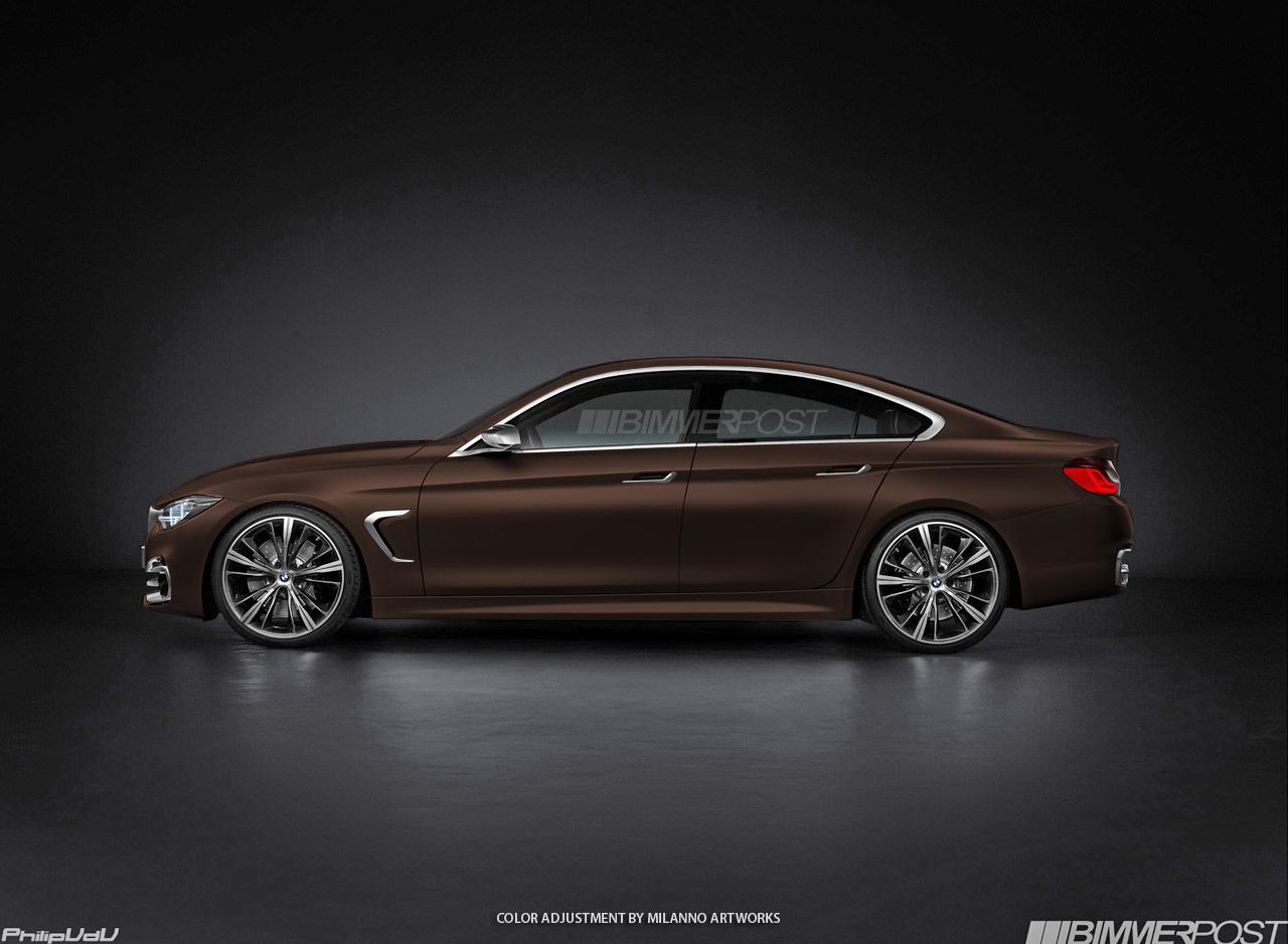 338849134_BMW4SeriesGranCoupeColorsbyMilannoArtworks_006_122_69lo.jpg
