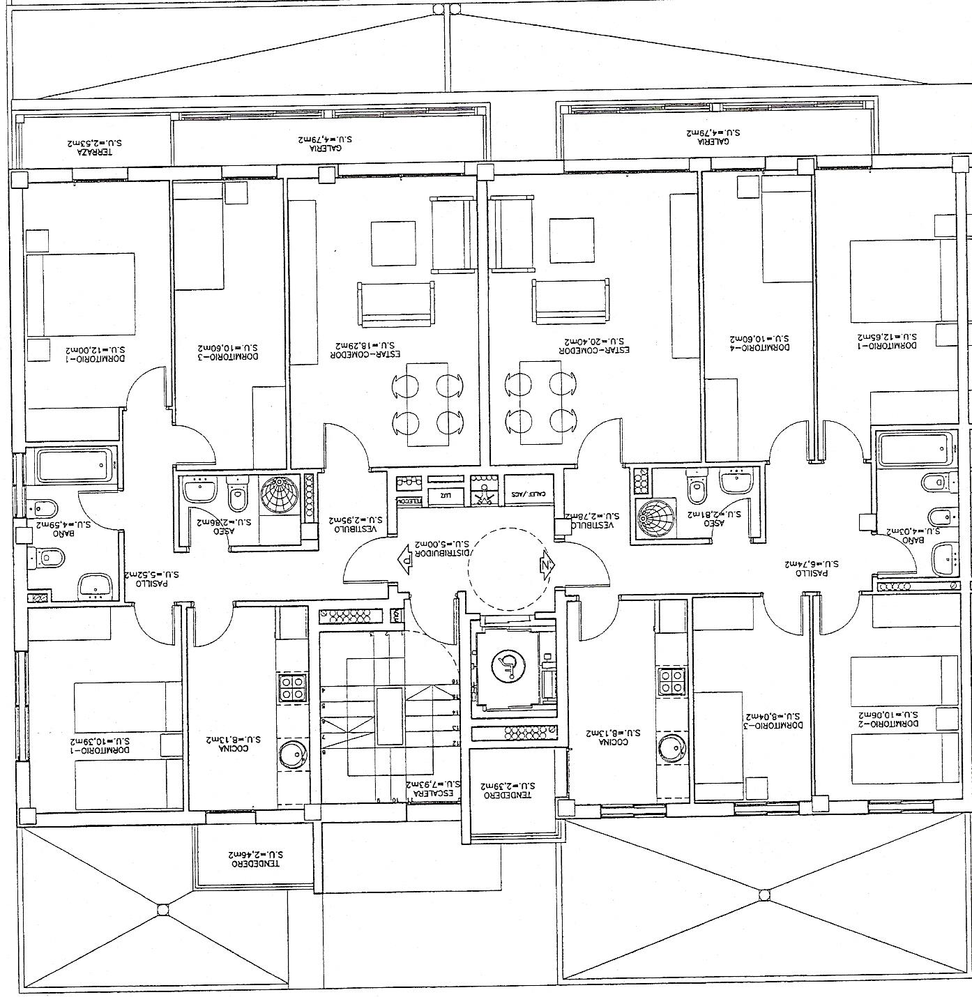 66498_modelo_de_3_y_4_habitaciones_122_1038lo.jpg