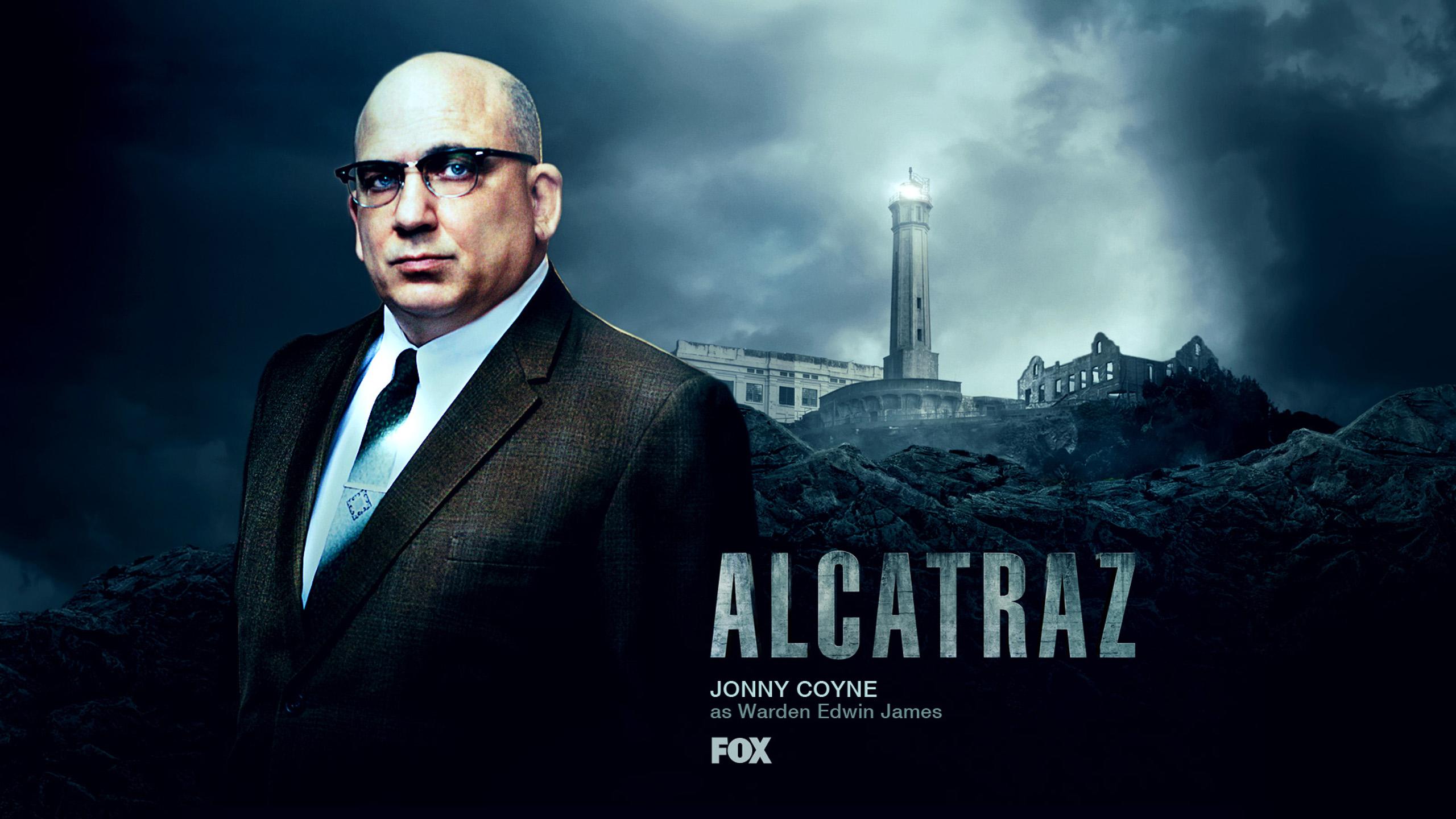22025_alcatraz_wallpaper_09_122_206lo.jpg
