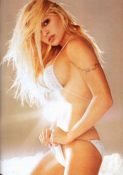 Pamela_Anderson054.jpg