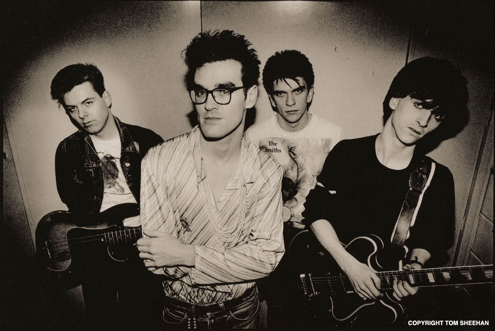 16953_the_smiths_1_122_55lo.jpg