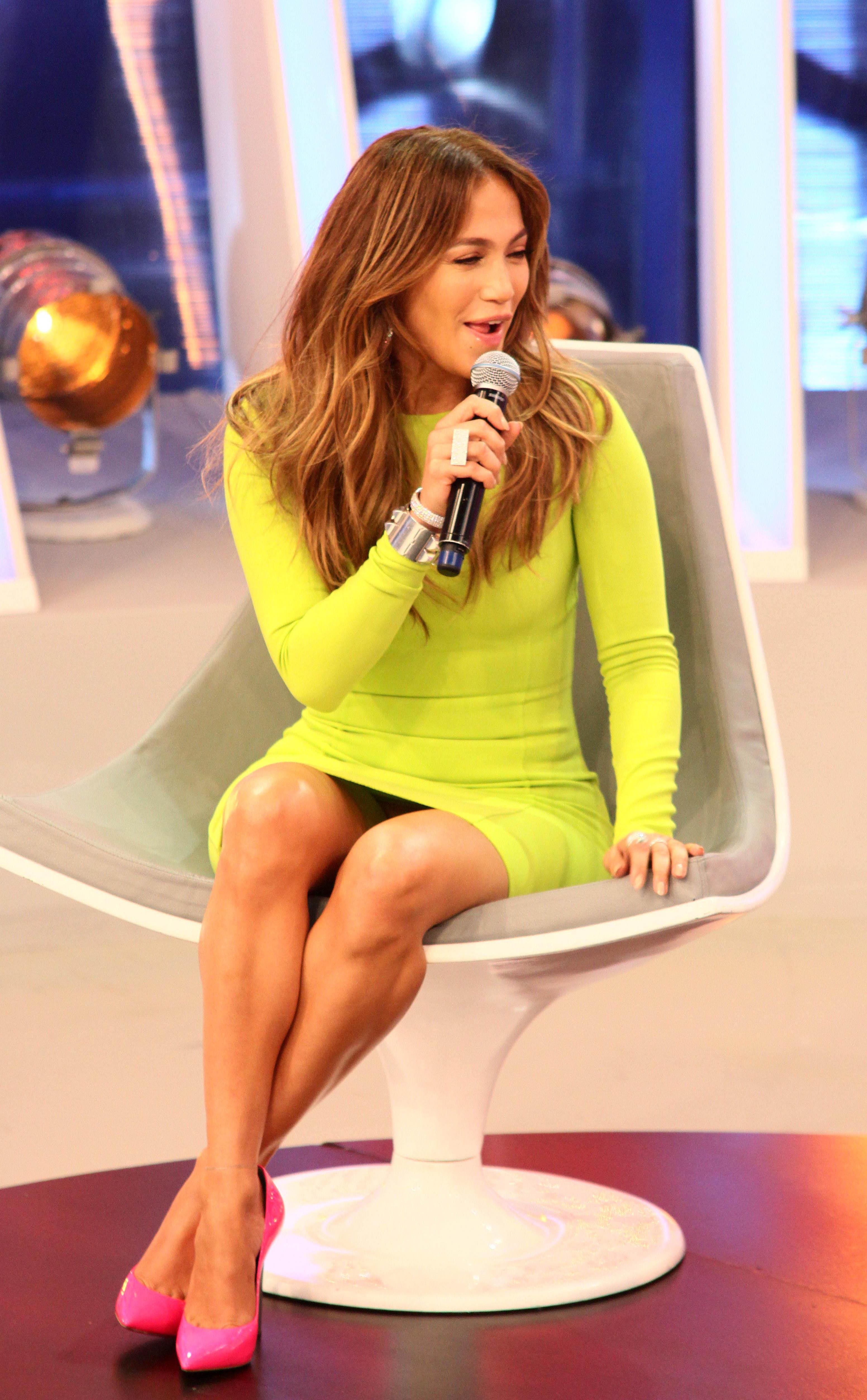 84286_Jennifer_Lopez_Melhor_do_Brasil_in_Brazil_March_26_2012_10_0_123_61lo.jpg