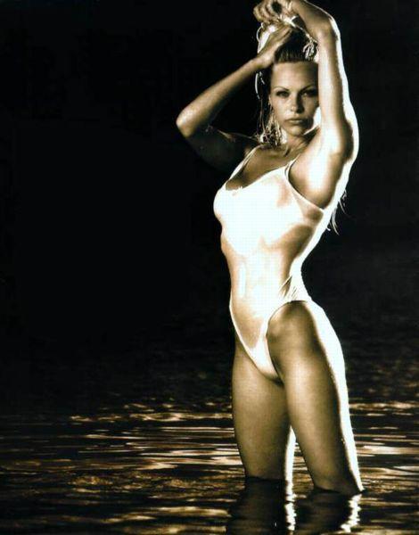 Pamela_Anderson058.jpg