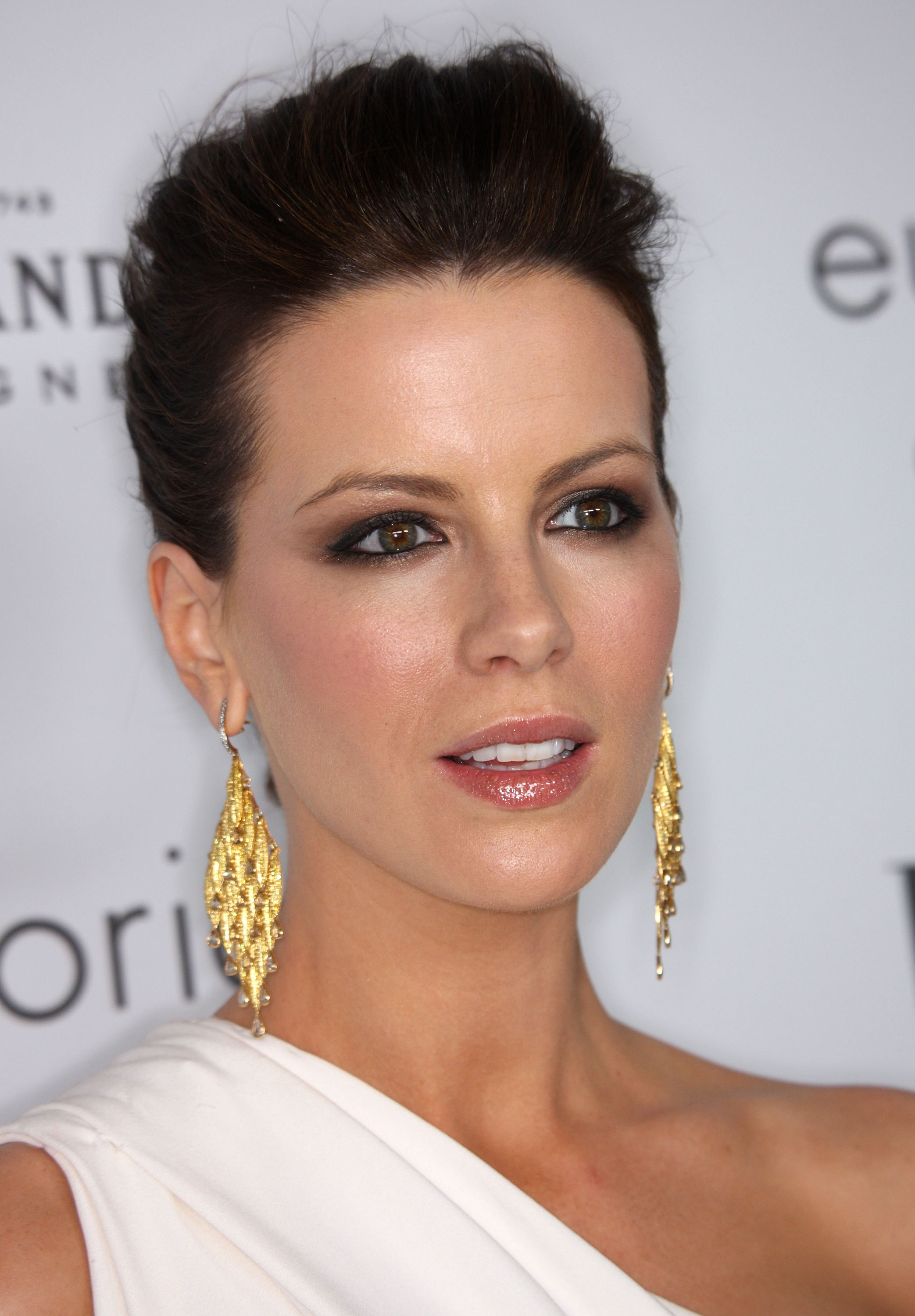 59102_Celebutopia-Kate_Beckinsale-15th_annual_Women_In_Hollywood_Tribute_-05_122_660lo.jpg