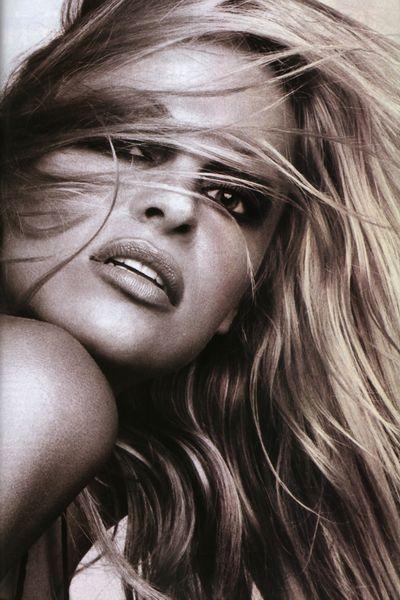 Pamela_Anderson050.jpg